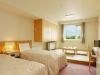 hotel_niseko_alpen_western_combo_room_200515_medium
