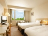 hotel_niseko_alpen_western_twin_200515_medium