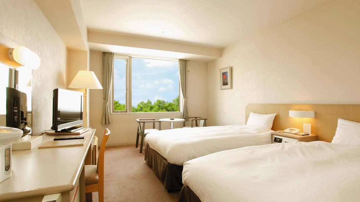 hotel_niseko_alpen_western_twin_200515_medium