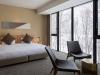 k202-k302-master-bedroom