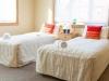 kamakura_bedroom_twin_190515_medium