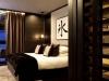 kasara_bedroom1_200515_medium