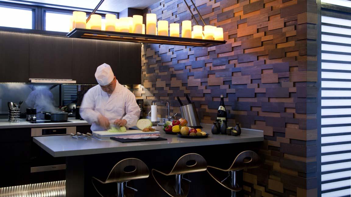 kasara_private_dining_experience1_200515_medium