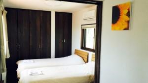 kashiwa_house_furano_bedroom_240615_medium