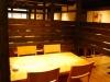 kawaichiya_restaurant_190515_medium