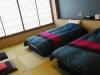 kawaichiya_twin1_190515_medium