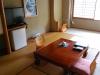 kawamotoya_japanese_room1_190515_medium