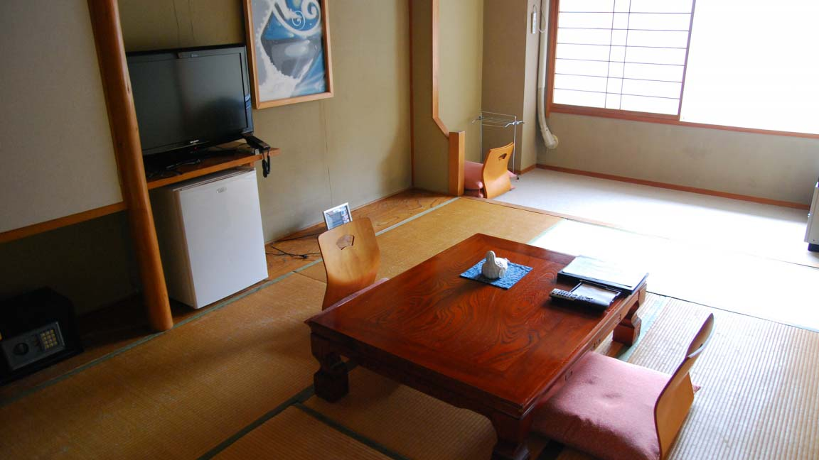 kawamotoya_japanese_room1_190515_medium