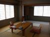 kawamotoya_japanese_room2_190515_medium