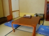 kiriya_ryokan_japanese_room1_190515_medium