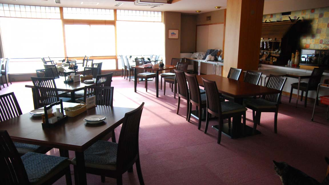 kiriya_ryokan_restaurant1_190515_medium