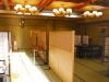 kiriya_ryokan_restaurant2_190515_medium
