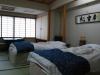 kiriya_ryokan_western_twin1_190515_medium