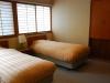 kiriya_ryokan_western_twin_190515_medium