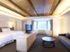 kiroro suite