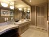 kiroro suite bath3