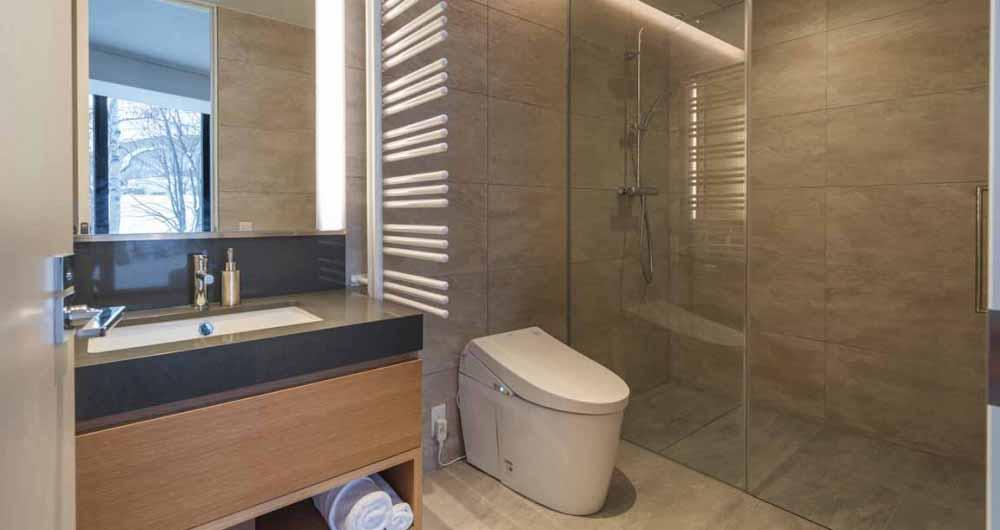 kozue-k101s-bathroom