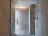 kozue-k201-k301-bathroom