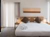 kozue-k201-k301-bedroom