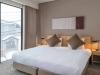 kozue-k202-bedroom