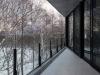 kozue-penthouse-balcony