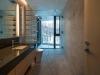 kozue-penthouse-bathroom