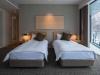 kozue-penthouse-bedroom