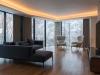 kozue-penthouse-living-room
