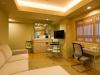 m_hotel_living1_210515_medium