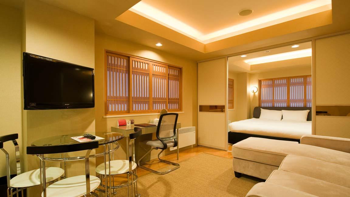 m_hotel_western_double_210515_medium