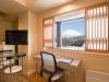 m_hotel_yotei_view_210515_medium