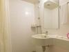 m_lodge_bathroom_210515_medium