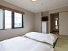 m_lodge_japanese_room1_210515_medium
