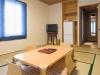 m_lodge_japanese_room2_210515_medium