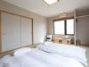 m_lodge_japanese_room_210515_medium