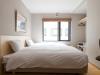 m_lodge_western_room1_210515_medium