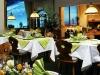 marillen_hotel_dining
