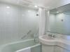 mountain_side_palace_bathroom1_210515_medium