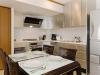 mountain_side_palace_dining_kitchen_210515_medium