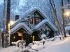 new_furano_prince_hotel_cafe_mori_no_tokei_140515_medium