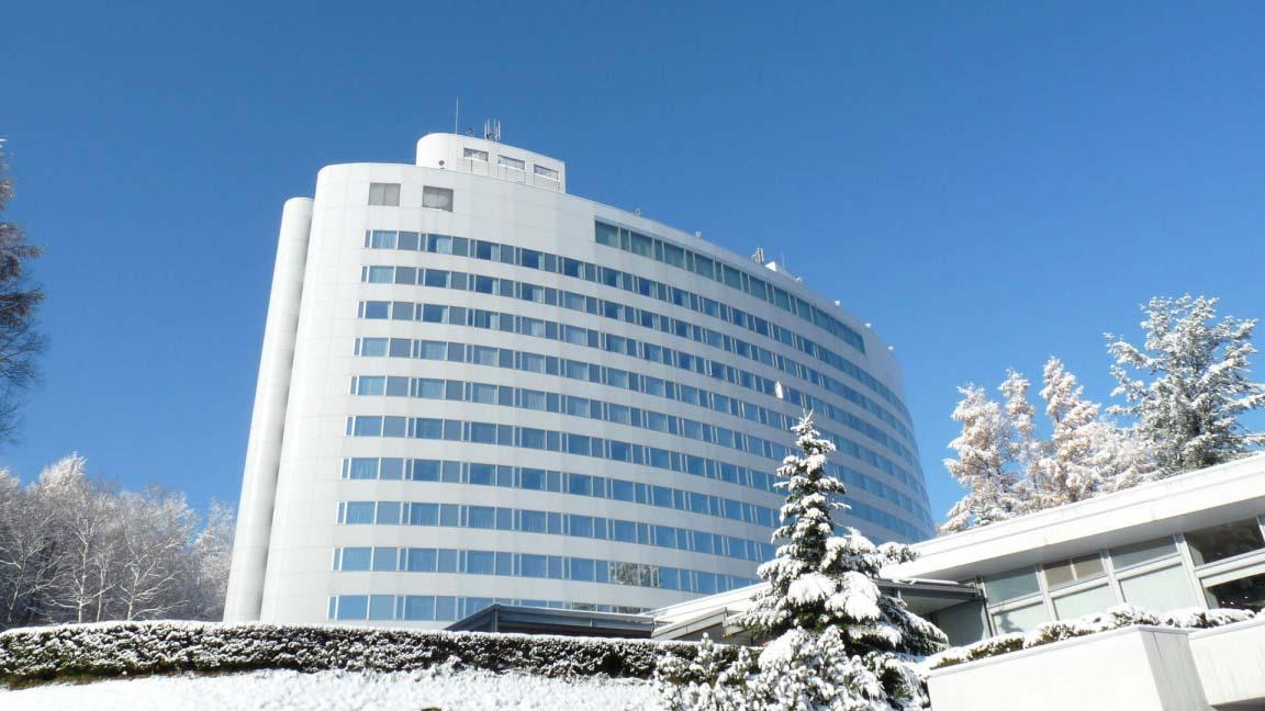 new_furano_prince_hotel_exterior_140515_medium