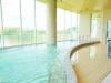 new_furano_prince_hotel_hot_spring_140515_medium