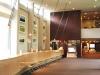 new_furano_prince_hotel_reception_140515_medium