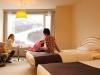 new_furano_prince_hotel_twin_room_140515_medium