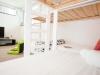 neyuki_bedroom_bunkbed_190515_medium