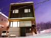 neyuki_exterior_190515_medium