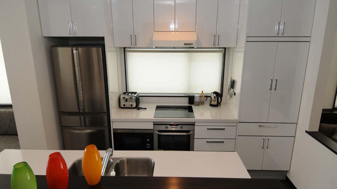 neyuki_kitchen_190515_medium