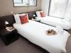 neyuki_twin_bedroom_190515_medium