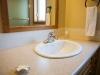 niseko_alpine_apartments_bathroom_190515_medium
