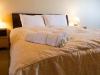 niseko_alpine_apartments_bedroom1_190515_medium